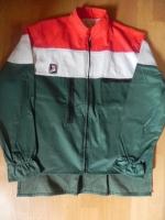 Куртка рабочая, размер M