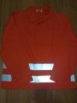 Куртка рабочая, размер 52