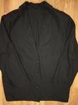 Рубашка-пиджак, размер M